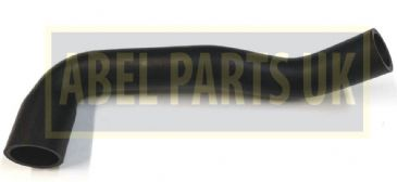 TOP WATER HOSE (PART NO. 834/00401)